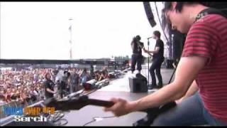 Ash - 03 - Arcadia (Rock Am Ring 2011)