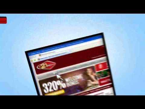 Video Download 21nova casino