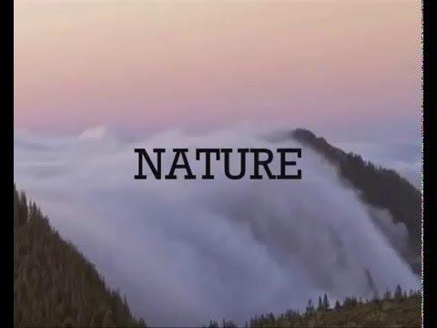 EKANS & R3VXS-NATURE (Official Video)