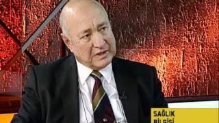Prof Dr. Selçuk Onart Geniz Eti Problemleri