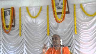 Spiritual Retreat Ramakrishna Sarada Devi Vivekananda 2
