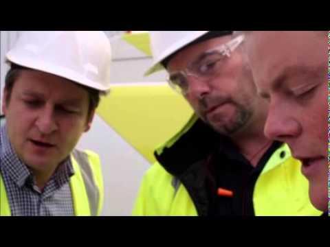 aib-asbestos-removal