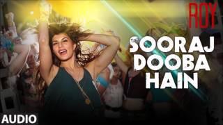 Sooraj Dooba Hai Yaaro - Roy Karaoke