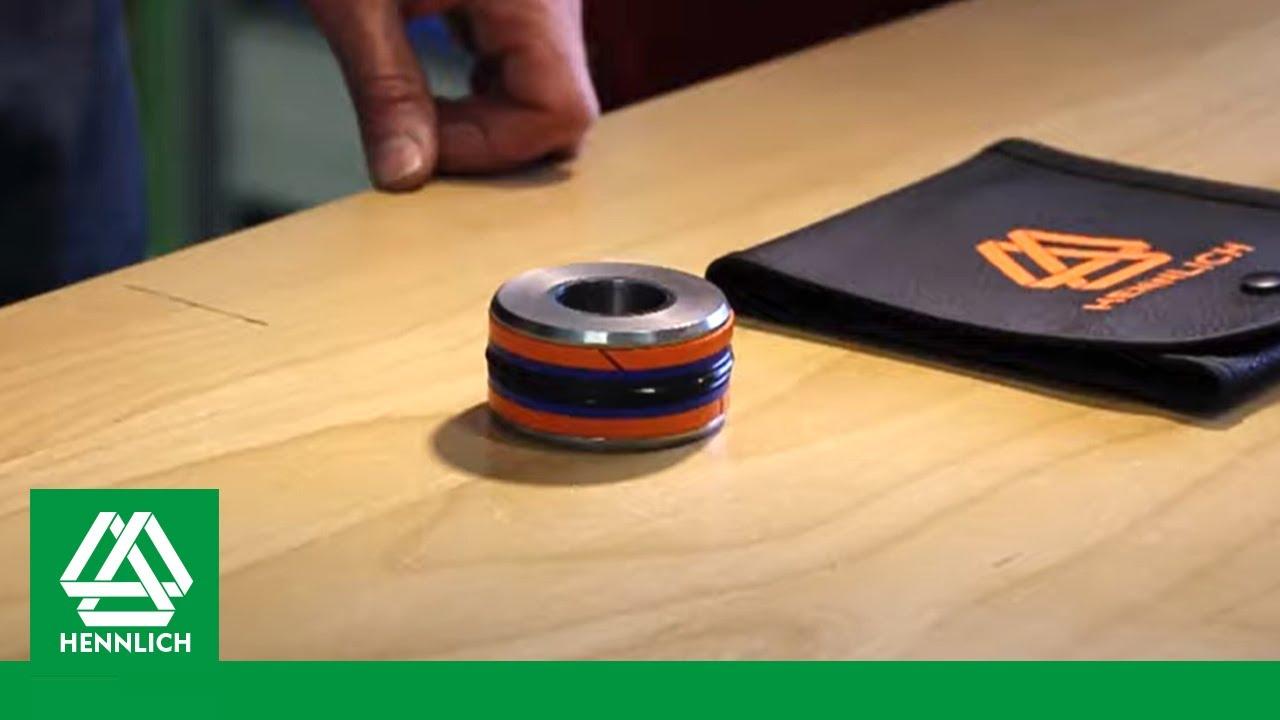 montagewerkzeug zur demontage von dichtungen und o ringen youtube. Black Bedroom Furniture Sets. Home Design Ideas