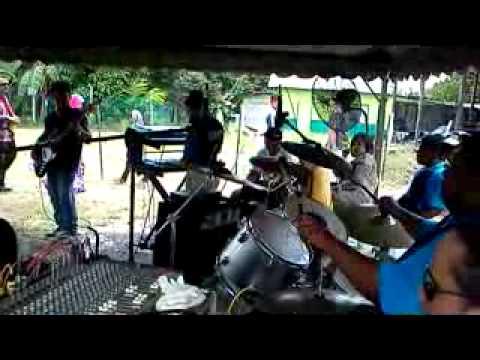 Eren Kangen Band ft Real Band ~ Takkan Pisah