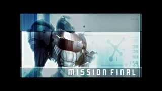 Harmony of a Hunter : 101% Run - Metroid Medley 2