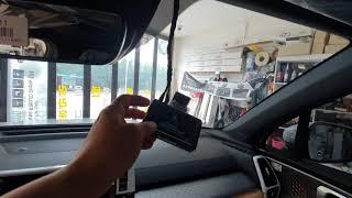 신형쏘렌토 쏘렌토MQ4 신차패키지 파인드라이브 5000…