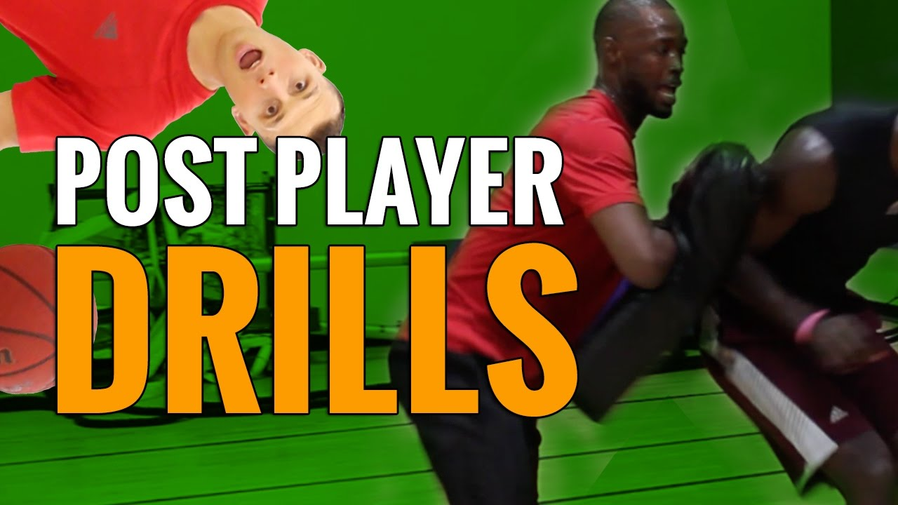 50 Basketball Dribbling Drills (Develop an Amazing Handle)