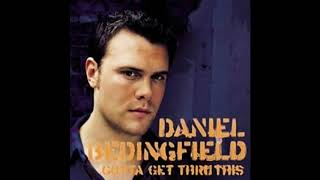 Daniel Bedingfield - He Don't Love You Like I Love You
