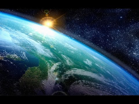 Atmosphere | Earth's Atmosphere for Life | Know Amazing Fact