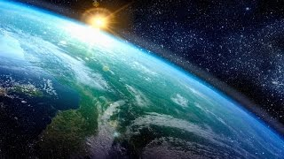atmosphere   earth s atmosphere for life   know amazing facts information about atmosphere