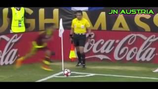 Download lagu Argentina vs Venezuela 4 1 Goals Highlights 2016 720p HD BDMusic99 in MP3