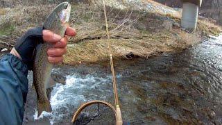 2020 01 26 fly fishing korea 3…