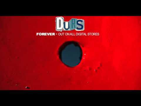 Official - Durs - Forever