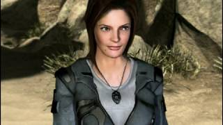 Atlantis 3: The New World gameplay (PC Game, 2001)