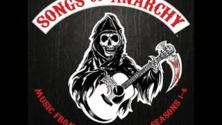 The White Buffalo - The House of The Rising Sun (Sons of Anarchy Season 4 Finale Song) thumbnail