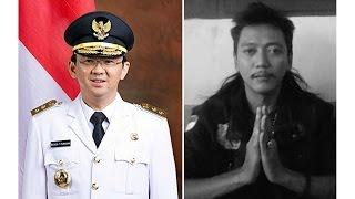 Video Demi Ahok Menang Di Putaran Kedua Cagub DKI Jakarta 19 April 2017 download MP3, 3GP, MP4, WEBM, AVI, FLV Agustus 2017