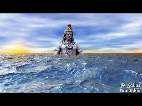Karpur Gauram Whatsapp Status Lord Shiva Whatsapp Status