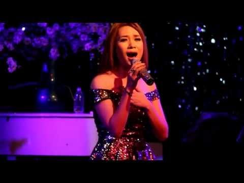 Lai mot dem mua - My Tam ( Opera HaNoi 07042013 )