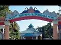 Bharali Namghar [1080p]