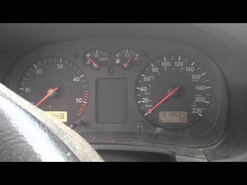 03 Golf TDI P0299 ending in runaway engine??? | VW TDI forum, Audi