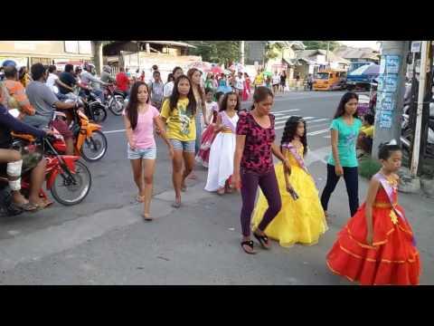 fiesta sa lote city of naga cebu 2015