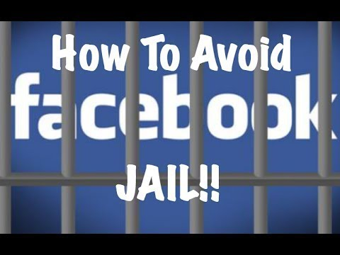 Pilot Poster | How To Avoid Facebook Jail With Pilot Poster | Working Online