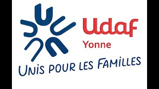 Interview UDAF89 Sylvie LOISON du 13 octobre 2020