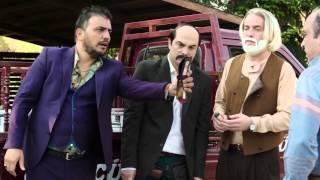 Dügün Dernek 2 - trailer NL