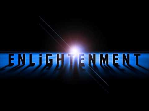 Enlightenment - Original Instrumental