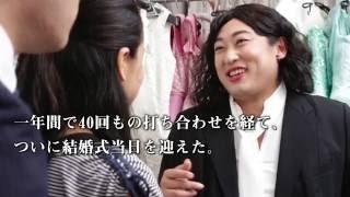 インタビューの全容はhonto+LP(6月号)から! ⇒http://honto.jp/arti...