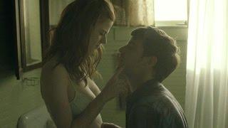 Trailer Film: Honeymoon -- Rose Leslie, Harry Treadaway