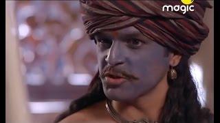 Chakshu Act _ Baal Krishna_ Full Episode 242