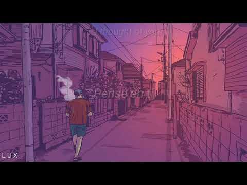 Pink floyd - Poles Apart (español/inglés)
