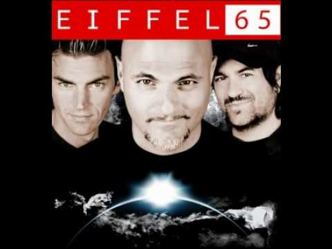 Eiffel 65 - Too Much Of Heaven (Klubbheads Remix)
