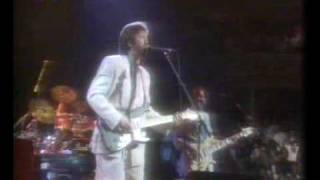 Bee Gees Elton John Mark Knopfler And Eric Clapton-2.avi