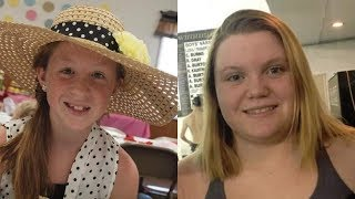 revisiting the libby and abby case from delphi indiana