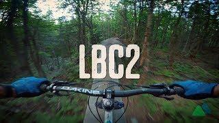 POV | LBC2 ⛏️ | Sentiers du Moulin