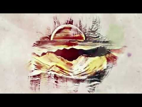 ANDERSON/STOLT - Knowing (OFFICIAL VIDEO)