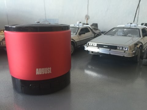unboxing:-august-ms425-bluetooth-speaker
