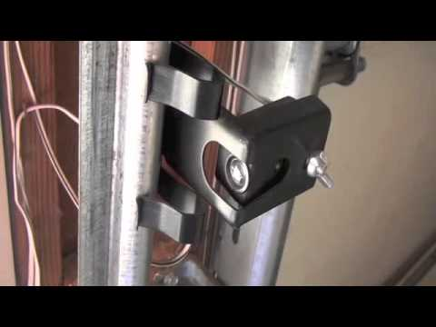 How To Program A Craftsman Garage Door Opener Remote Doovi