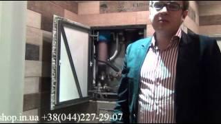 Ревизионные люки-невидимки под плитку(, 2013-02-28T13:43:44.000Z)