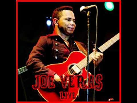 Joe Veras - Duelale a Quien Le Duela (En Vivo)