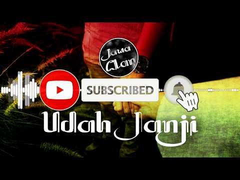lagu-jawa-udah-janji-cover-reggae