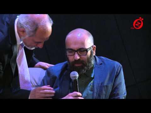 MMF2015 - V Panel, Karyera