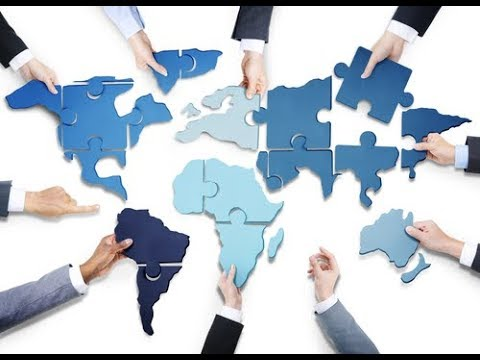 Cross-Border Payouts: Five Things To Know Before Working With Partners Abroad
