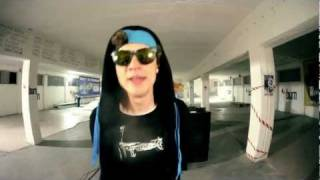 Teledysk: TaLLib - Moje feat. DJ FEEL-X (prod. Grrracz)