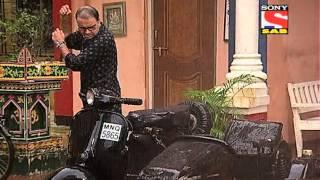 Taarak Mehta Ka Ooltah Chashmah - Episode 656