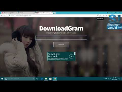 how-to-download-instagram-photos-&-videos-on-pc-|-downloadgram