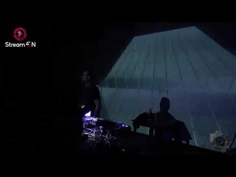 Ian Cris @ Budapest in the dark 25-Nov- 2016 (Müszi)(StreamOn)